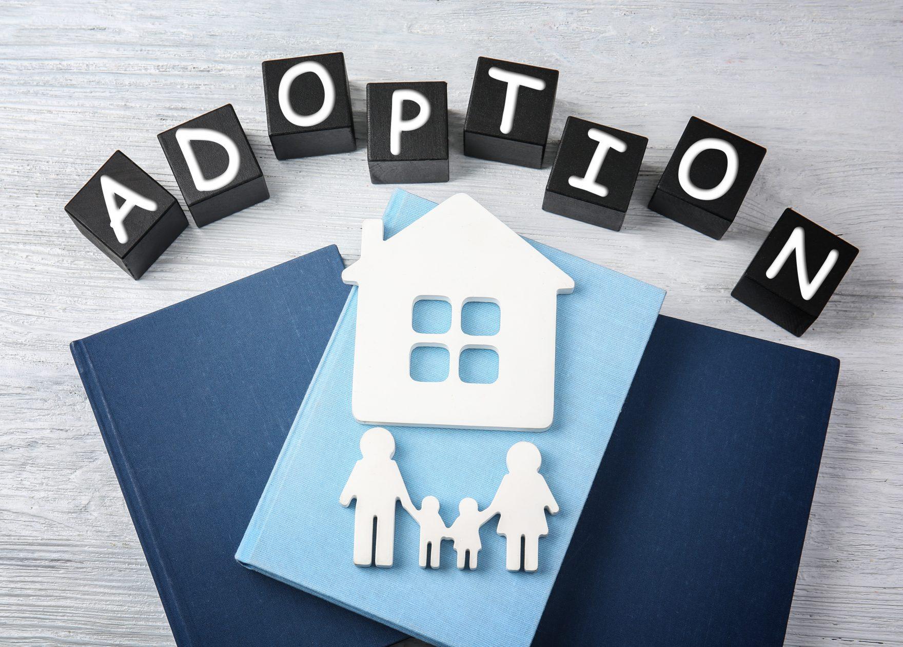 adoption centers near me