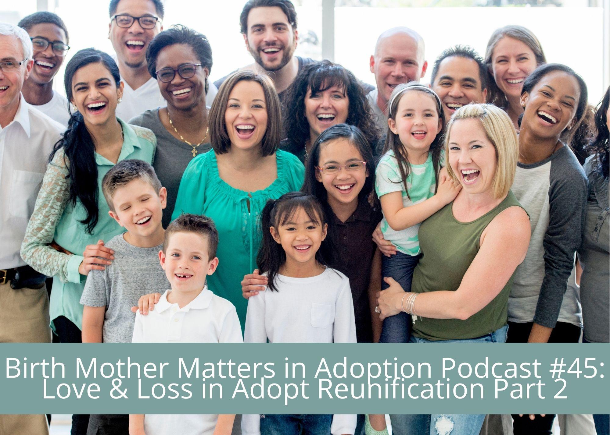 Arizona Adoption Plan
